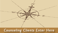Counseling-Clients-Enter-Here
