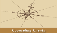 Counseling-Clients